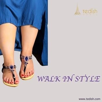 Tedish Paris presents the blingy and comfortable Tedish Gala❤️ #tedishparis #tedishgirls #shoes #shoeaddict #shoegame #shoestopper #shoegasm #shoegram #shoelovers #shoefetish #shoesonline #shoeplug #shoestyle #shoeporn #shoestory #shoehub #walkinstyle #everywomanisunique  #footwear