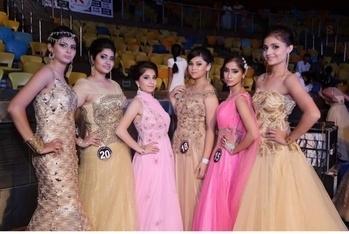 Outfits designed by Sangini Popli #mumbai #sanginipopli #makeup #kolkata #delhifashionblogger #delhi #anchor #kolkatafashionblogger #emcee #bridal #stylishlook #highendfashion #handwork #saree #drapes #mumbaifashionblogger #embroidery #fashion #blogger #fashionblogger #gurgaon #noida #goa #banglore #hyderabad #dehradun #wedding #indowestern #western #fishcut #anarkali #faahionista #roposo #model #sanginipopli #akankshapopli #splitsvilla #bigboss  #banglore #model #fashion #makeup #sanginipopli #goa #fashionblogger #anchor #delhi #emcee #kolkatafashionblogger #noida #gurgaon #stylishlook #highendfashion #hyderabad #roposo #handwork #saree #embroidery #mumbai #fishcut #kolkata #anarkali #delhifashionblogger #faahionista #dehradun #indowestern #bigboss #blogger #bridal #wedding #western #drapes #mumbaifashionblogger #akankshapopli #splitsvilla #swativermamakeovers #swativerma #swativermamakeover   #banglore #model #fashion #makeup #sanginipopli #goa #fashionblogger #anchor #delhi #emcee #kolkatafashionblogger #noida #gurgaon #swativermamakeovers #stylishlook #highendfashion #hyderabad #roposo #handwork #saree #swativermamakeover #embroidery #swativerma #mumbai #fishcut #kolkata #anarkali #delhifashionblogger #faahionista #dehradun #indowestern #bigboss #blogger #bridal #wedding #western #drapes #mumbaifashionblogger #akankshapopli #splitsvilla