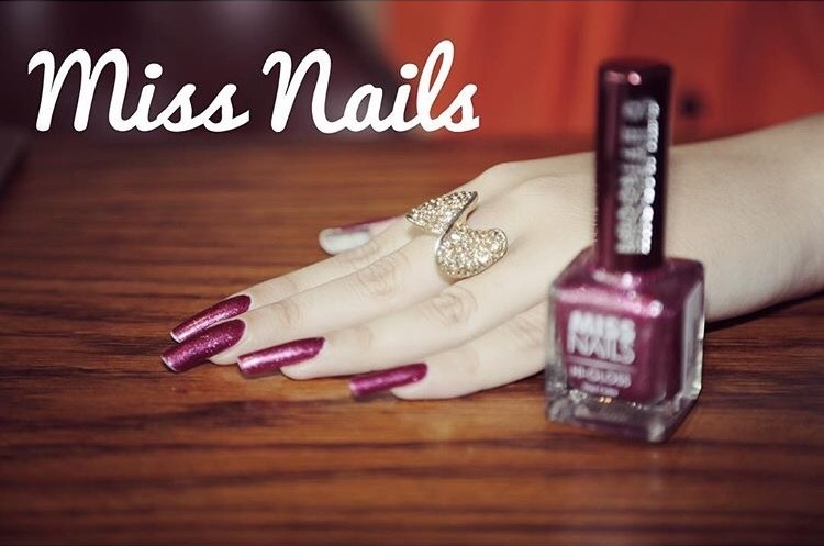 Hi people!❤️ I've just reviewed MISS NAILS on my blog!💅🏻  Check it out!    https://tunishamanchanda.wordpress.com/2016/10/05/miss-nails/  What do you think? Leave a like & comment to tell me that you were there! 💕 Keep loving & supporting!  Love  Tunisha!💜   #TunishaManchanda #Tunisha #girls #hands #nails #nailart #nailpolish #beautifulhands #beautifulnails #longnails #beautyblog #cosmetics #pink #blue #green #nailartdesigns #picoftheday #gold #goldring #ring #jewelery #accessories #poser #pose #amazing #awesome #photooftheday #blogger #delhi #mumbai #stunning #gorgeous #makeup #doll #pretty #fashion #delhi #delhiblogger #indianblogger #fashionblog #beauty #beautyblogger #styleblogger #girls  #aboutalook #chic #sassy #cool #style #fashion #fashionblogger #stylish #beautiful #pretty #hot #pink #orange #followme #followforfollow #follow4follow  #love #ootd #potd #photography #likeforlike #like4like #soroposo #roposolove #casual #outfitoftheday #hot #indian #casual #dateready #beach #beachlifestyle #beachlife #bestlife #travel #vacation #outing #sun #bright #amazing #awesome #best #indianblogger #indianfashionblogger #fun #roposostylediaries #roposopost #roposogirl #trend #trendy #poser #sexy #trendsetter #super #fashionblog #model #fashionworld #fashionista #glam #fashionweek #fashiondaily #stylist #stylestatement #OOTD #love #ropolove #times #delhi #dressup #indian #designer #indiandesigner #makeup #natural #design #dayout #daytime #summer #summerlove #sweet #cute #fashionmodel