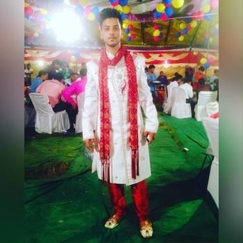 #sherwani #sherwanistyle #chunri #juttis #SamAhmed #SamAhmedOfficial #SamDLK #SamAhmedDLK #sherwanis #roposotalenthunt