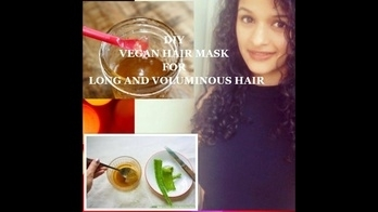 Try this if you want Long and glossy hair within 1 wash #haircare#haircaretips#haircareblogger#haircaretip#haircurls#haircareproducts#haircareroutine#haircareproduct#haircareroutine2016#haircareblog#haircareoftheday#haircarevideo#haircareremedies#haircarestress#haircaresimplified  #haircare #hair #curlyhair #hairgrowth #curls #herbal #natural #hairmask #diy