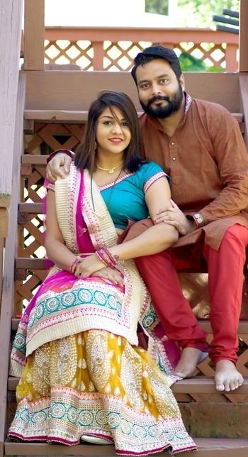 Dusshera 2016  For more info click the link below http://www.weartoloveyourself.com/2016/10/navratri-dusshera-2016.html #ashtami #blogger #chaniyacholi #dashami #durga #durgamaa #durgashtami #dusera2016 #dussera #dusshera #dusshera2016 #festval #indianfestival #lehanga #navratri #navratri2016 #nikon #nikond5200 #vijayadashami