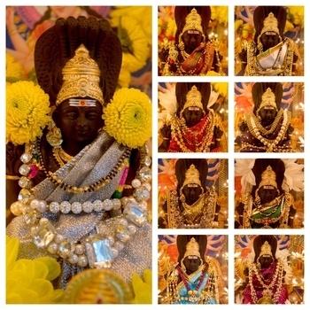 Navratri Durga Puja 2016  For more info click the link below http://www.weartoloveyourself.com/2016/10/navratri-dusshera-2016.html #ashtami #blogger #chaniyacholi #dashami #durga #durgamaa #durgashtami #dusera2016 #dussera #dusshera #dusshera2016 #festval #indianfestival #lehanga #navratri #navratri2016 #nikon #nikond5200 #vijayadashami