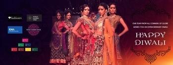 Pune Fashion Week and its team from all corners of the globe wishes everyone a very Happy Diwali!!!  #MakingPuneFashionable #PuneFashionWeek #PFW #pfw #pfw2016 #season6 #fashionweek #fashionshow #fashionista #fashion #fashionmodels #fashiondesigners#fashiongram #fashionpost #fashionlover #Happy #Diwali #festive #time #fashionknowledgeseries #luxuryexpo #fashionblog #pune #punekar #FashioninCity #pune #instapune #puneinstagrammers #PFWcitysoul #punelovers #punecity  #badalsaboo  #niveditasaboo   #niveditasaboocouture