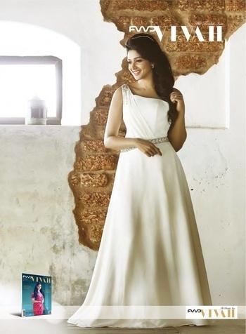 The wedding season is up on us again. Let's have a #throwback to FWD VIVAH of last year this season featuring Nyla Usha  Photographer: Toonu Sunny Model: Nyla Usha Makeup & Hair: Renju Renjimar Styling: Vinaya Dev Retouch: Jemini Ghosh Location Courtesy: Xandari Harbour, Mattanchery, Kochi #FWDVivah #NylaUsha #Fashion #FWDMakeover #Model #BridalShoot Read more: http://fwdvivah.in/2015/10/amidst-the-bliss-nyla-usha/