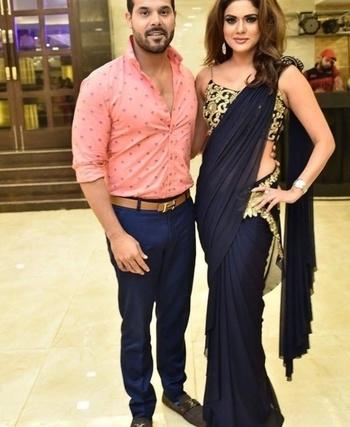 Model and actor Amanpreet Wahi Nerula looking drop dead gorgeous in drape saree designed by Sangini Popli #mumbai #sanginipopli #makeup #kolkata #delhifashionblogger #delhi #anchor #kolkatafashionblogger #emcee #bridal #stylishlook #highendfashion #handwork #saree #drapes #mumbaifashionblogger #embroidery #fashion #blogger #fashionblogger #gurgaon #noida #goa #banglore #hyderabad #dehradun #wedding #indowestern #western #fishcut #anarkali #faahionista #roposo #model #sanginipopli #akankshapopli #splitsvilla #bigboss  #banglore #model #fashion #makeup #sanginipopli #goa #fashionblogger #anchor #delhi #emcee #kolkatafashionblogger #noida #gurgaon #stylishlook #highendfashion #hyderabad #roposo #handwork #saree #embroidery #mumbai #fishcut #kolkata #anarkali #delhifashionblogger #faahionista #dehradun #indowestern #bigboss #blogger #bridal #wedding #western #drapes #mumbaifashionblogger #akankshapopli #splitsvilla #swativermamakeovers #swativerma #swativermamakeover   #banglore #model #fashion #makeup #sanginipopli #goa #fashionblogger #anchor #delhi #emcee #kolkatafashionblogger #noida #gurgaon #swativermamakeovers #stylishlook #highendfashion #hyderabad #roposo #handwork #saree #swativermamakeover #embroidery #swativerma #mumbai #fishcut #kolkata #anarkali #delhifashionblogger #faahionista #dehradun #indowestern #bigboss #blogger #bridal #wedding #western #drapes #mumbaifashionblogger #akankshapopli #splitsvilla
