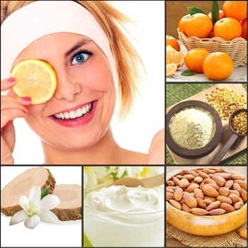 Today's post is about simple remedies to whiten skin using natural kitchen ingredients. Check it out here: http://www.brideeveryday.com/how-to-whiten-skin-naturally-using-home-remedies-skin-whitening #homeremedies #bblogger #indianbeautyblogger #skinwhitening  #blogger #skincaretips #beautyblogger #skincareblogger #skincare #soroposo #roposolove