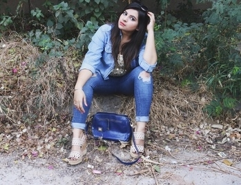 Finally the new post went live 😍 Go and chk this out right now💕 don't forget to like and comment 😘   https://festastylegirl.wordpress.com/2016/11/08/hello-winters/   #blogoftheday #blogging #blogger #bloggerlife #bloggerstyle #bloggerlove #bloggerindia #bloggingdiaries #fashionblogger #fashionblogpost #newpost #love