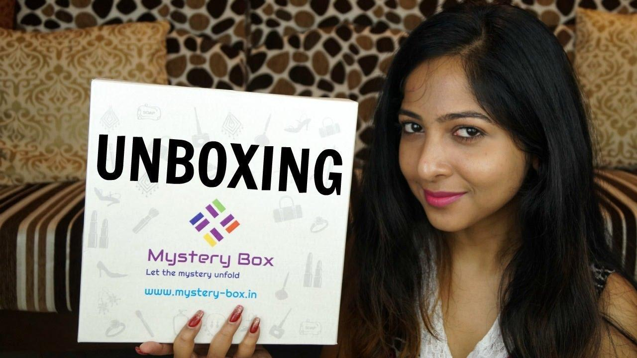 #Unbox the November edition with @staceycastanha    #mysterbox #mysteryboxindia #subscriptionbox  #bbloggerindia #bloggergirl #fashionstyle #fasionlovers #ethenic #indowestern #fusion   To grab your box visit : www.mystery-box.in  #unboxnovembereditionmysterybox