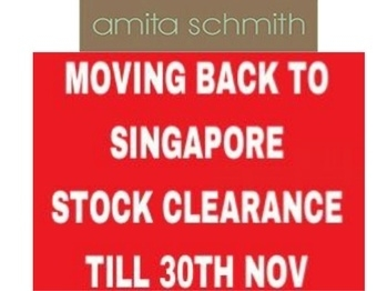 Its your last chance to grab before #amitaschmith moves back to #singapore! So be the first to pick up your favourites at a never before price before 30th November. For enquiries call 9819896872 #photooftheday #picoftheday #fashion #style#fashionaddict #fashiondesigner#fashiondesign #design #stylist#italiandesigner #womensclothing#westernwear #fashionista #singapore#italy #india #internationaldesigns#shoponline #visitus #instagram #roposo#fb #instafashion #instastyle #like4like#follow4follow #followus