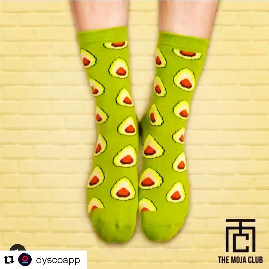 #Repost for @dyscoapp Sexy #socks and #happyfeet by #TMC 👣 #TheMojaClub #subscribenow