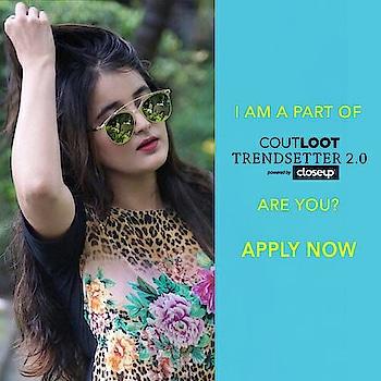 #SoRoposo #Roposolove #indianblogger #RoposoFashion #mumbai #fashionblogger #blogger #RoposoDiaries #followme #Instagram #aafrakhan