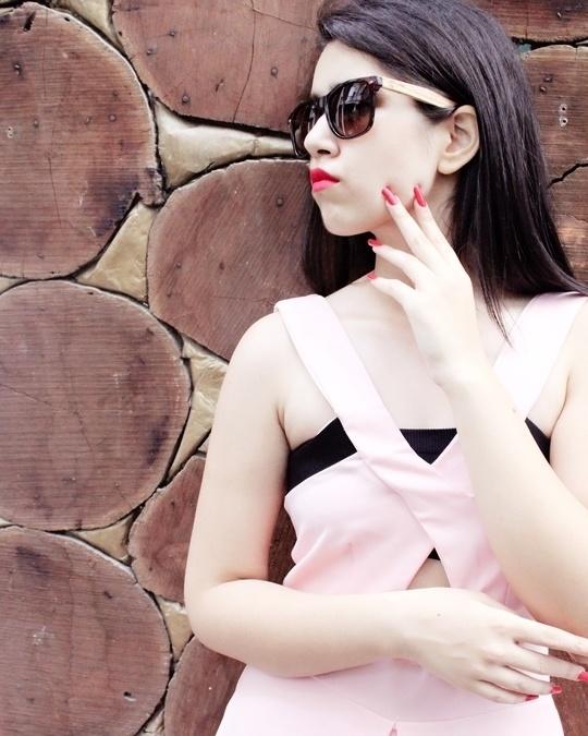 Cause the players gonna play play play play  Baby I'm just gonna slay slay slay slay.😎💯💅🏻👑   INSTAGRAM: https://www.instagram.com/tunisha_/  Check out my blogs!  https://tunishamanchanda.wordpress.com   #TunishaManchanda #Tunisha #girls  #stunning #gorgeous #makeup #doll #pretty #aboutalook #chic #sassy #cool #style #fashion #fashionblogger #stylish #beautiful #monochrome #redlips #checks #black #loveforblack #white #pretty #hot #pink #orange #followme #followforfollow #follow4follow #love #ootd #potd #photography #likeforlike #like4like #soroposo #roposolove #ropolove #casual #outfitoftheday #hot #indian #casual #dateready #beach #beachlifestyle #beachlife #bestlife #travel #vacation #outing #yellow #sun #bright #amazing #awesome #best #indianblogger #indianfashionblogger #fun #roposostylediaries #roposopost #roposogirl #trend #trendy #poser #sexy #trendsetter #super #fashionblog #model #fashionworld #fashionista #glam #fashionweek #fashiondaily #stylist #stylestatement #OOTD #love #ropolove #fashion #delhi #delhiblogger #indianblogger #fashionblog #beauty #beautyblogger #styleblogger #girls #times #delhi #dressup #indian #lakmefashionweek #whatiwore #wiw #lookbook #designer #indiandesigner #makeup #natural #floral #design #dayout #daytime #summer #streetstyle #shopping #summerlove #sweet #cute #fashionmodel #dubai #thailand #bangkok #Pattaya #timesdelhi #times #delhi