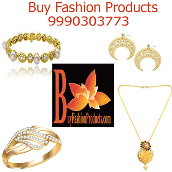 Buy Fashion Products: We offer wide range of Jewellery like Necklaces/Earrings/Bracelets/Rings from India at best prices, Worldwide shipping.  For order WhatsApp now at 9990303773 or Follow Product URL: http://bit.ly/2hFciMS  Get Free shipping on order above INR 299.......#fashionjewellry, #pearlrings, #jewelshoppy, #meenakshidutt, #instafashion, #jewelry, #punjabijewellery, #onlineshop, #trendy, #onlineshopping, #jewellery, #womenstyle, #fashionjewellery, #designerjewelry, #instajewellery, #designerjewellery, #ethnicjewelry, #ethnicjewellery, #fashionjewelery, #imitationjewellery, #bollywoodjewelry, #artificialjewellery, #imitationjewelry, #artificialjewelry, #earring, #earrings, #pearlearring, #pearlearrings, #crystalearring, #crystalearrings, #designerearring, #fashionjewellery, #fashionjewelery, #imitationjewellery, #imitationjewelry, #artificialjewellery, #artificialjewelry, #ethnicjewellery, #ethnicjewelry, #designerjewellery, #designerjewelry, #fashion, #shopping, #jewelry, #onlineshop, #trendy, #onlineshopping, #jewellery, #womenstyle, #designerjewelry,