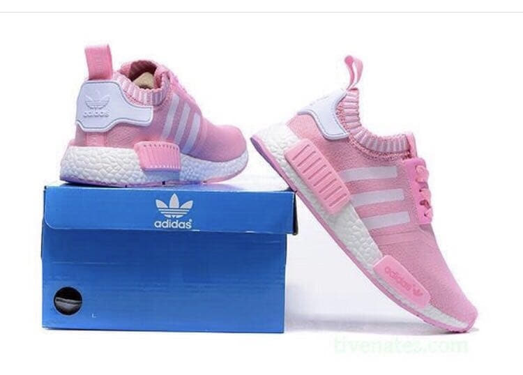 #adidas #nmd #for #Girls  #Size #available- 36-40 #Price- 2999 #Whatsapp #or #call #on #9716815865 #to #place #an #order #sports