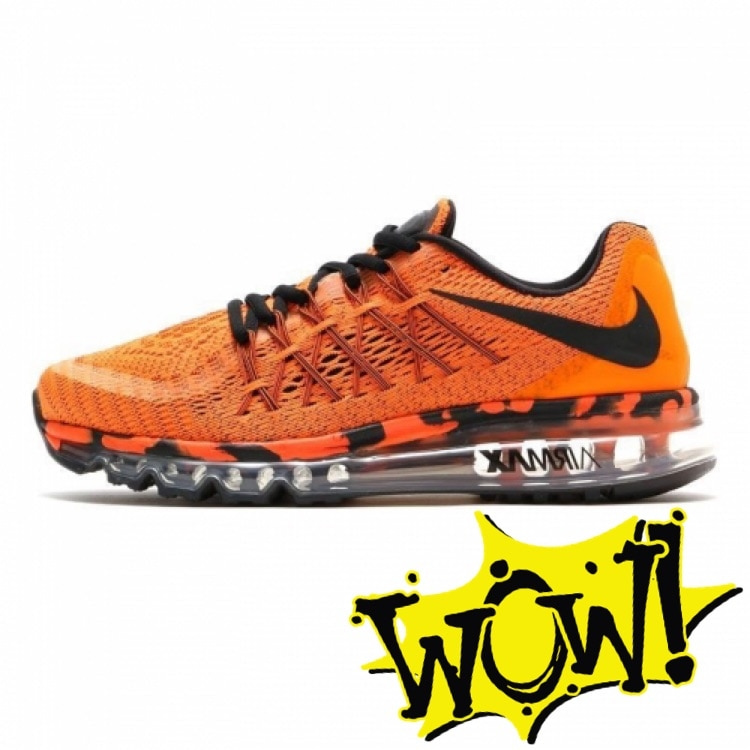 Nike AirMax 2015, Orange & Black Shop For January  Book Your Shoe Today at An Amazing Price, and Choose to get it Delivered Between 5th January to 10th January. -COD Service Available for Entire India. -What'sApp on +91 989 820 4547 For Any Query.  #mumbai #mumbaidairies #mumbaikar #mumbailife #mumbaikars #mumbailocal #mumbaidiaries #mumbaigirls #mumbaiigers #mumbaimetro #bangalore #bangalorediaries #bangaloredays #bangaloretimes #ahmedabad #ahmedabaddiaries #ahmedabad_instagram #ahmedabadi #ahmedabadblogger #ahmedabad_ig #wow #shoes