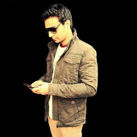 ##fashion #fashioninsta #swag #style #stylish #tagsforlikes #me #swagger #lovemylife #hair #instagood #handsome #cool #guy #fitness#tshirt #shoes #styles #fresh #roposodiaries #roposofashion #followme #beard#roposo#roposostylefiles#menonroposo#roposostory#thegentlemanscode#delhiguy   #music #newyear #2017 #fashionstatement #delhi #indianblogger  #walkin2017 #newyear2017 #2017style #2017ready #2017trend #welcoming2017 #TagsOverload #audi #cars #streetstyle