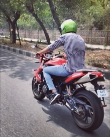 Benelli TNT 600i #fashion #fashioninsta #swag #style #stylish #tagsforlikes #me #swagger #lovemylife #hair #instagood #handsome #cool #guy #fitness#tshirt #shoes #styles #fresh #roposodiaries #roposofashion #followme #beard#roposo#roposostylefiles#menonroposo#roposostory#thegentlemanscode#delhiguy   #music #newyear #2017 #fashionstatement #delhi #indianblogger  #walkin2017 #newyear2017 #2017style #2017ready #2017trend #welcoming2017 #TagsOverload #audi #supercars #superbikes #supermodel  #cars