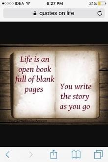 #true #quotes