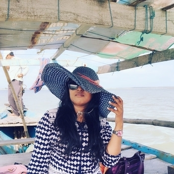 #travel#bhubaneswar#leecooper#fastrack#vacation#fashionblogger#fashion