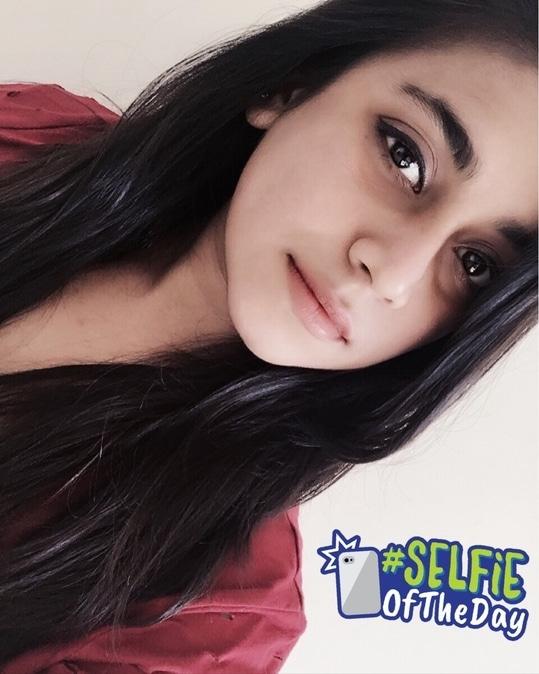 ☀️ Sundaze ☀️ #SelfieOfTheDay #selfie