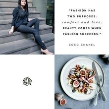 Rhea Khan : Daywear casual look  #casual #casualstyle #lunch #food #foodporn #foodblogger #chanel #selfie #jeans #body #fashion #fashionista #blogger #fashionblog #style #styleblogger #ootd #lookoftheday #roposo #fashionista #dubai #dxb #beauty #model #photography
