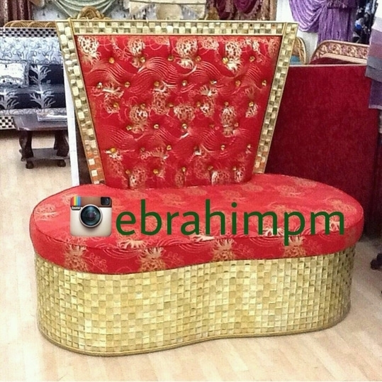 Furniture People 🇦🇪  More than 30 years experience in the United Arab Emirates Ajman Al Bustan area .🇦🇪 People furnishings mean a lot of art, creativity and taste in design sessions Arab, Moroccan and Egyptian crews have drilled Egyptian filled high quality .🇦🇪 In addition to our creativity in designing Alastair Modern and Classic finest distinctive types of fabrics. The minimum the best and the best types of carpet floor mats as required. We have a delivery service to homes and stand out from others what we have from the experiences of its predecessor .🇦🇪 Bustan area in Ajman our booth next to Lulu and the people of the furniture shows artistic treasures and renews his surprise offer models of the most beautiful designs in the world of high art and taste for furniture .🇦🇪 We have a lot of business over the past years and we have lots and lots of beautiful works, which are distinguished from others by .🇦🇪 Visit our cordially welcome. People Furniture Ajman .🇦🇪 Mobile / 00971506264872 Watts August / 00971506264872 Anstjeram / ebrahimmp الشعب 🇦🇪  خبره اكثر من 30سنه فى الامارات العربيه المتحده بعجمان منطقة البستان .🇦🇪 الشعب للمفروشات تعنى الكثير من الفن والابداع والذوق فى تصميم الجلسات العربيه والمغربيه والمصريه لدينا اطقم حفر مصرى شغل عالى الجوده .🇦🇪 بالاضافه الى ابداعنا فى تصميم الستاير المودرن والكلاسيك باجود انواع الاقمشه المتميزه . لدنيا احسن وافضل انواع السجاد لفرش الارضيات حسب المطلوب . لدينا خدمة التوصيل الى البيوت ونتميز عن غيرنا بما لدينا من خبرات سابقه .🇦🇪 معرضنا بعجمان منطقة البستان بجوار اللولو والشعب للمفروشات يظهر بكنوزه الفنيه ويجدد مفاجاته بعرض موديلات من اجمل التصميمات فى عالم الفن والذوق العالى للمفروشات .🇦🇪 لقد قمنا بالكثير من الاعمال على مدار السنوات الماضيه وعندنا الكثير والكثير من الاعمال الجميله التى نتميز بها عن غيرنا .🇦🇪 زوروا موقعنا نتشرف بكم . الشعب للمفروشات بعجمان .🇦🇪 موبايل /00971506264872 واتس اب / 00971506264872 انستجرام / ebrahimmp Furniture People 🇦🇪  More than 30 years experience in the United Arab Emirates Ajman Al Bustan area .🇦🇪 People furnishings mean a lot of art, creativity and taste in design sessions Arab, Moroccan and Egyptian crews have drilled Egyptian filled high quality .🇦🇪 In addition to our creativity in designing Alastair Modern and Classic finest distinctive types of fabrics. The minimum the best and the best types of carpet floor mats as required. We have a delivery service to homes and stand out from others what we have from the experiences of its predecessor .🇦🇪 Bustan area in Ajman our booth next to Lulu and the people of the furniture shows artistic treasures and renews his surprise offer models of the most beautiful designs in the world of high art and taste for furniture .🇦🇪 We have a lot of business over the past years and we have lots and lots of beautiful works, which are distinguished from others by .🇦🇪 Visit our cordially welcome. People Furniture Ajman .🇦🇪 Mobile / 00971506264872 Watts August / 00971506264872 Instagram / ebrahimpm
