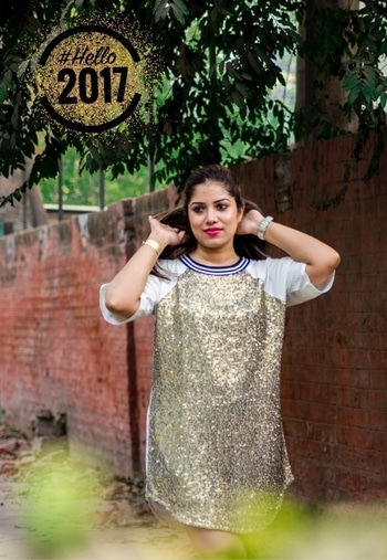 Good Morning guys...New post is now live, go to www.thefashionalgorithm.com!! Also will be announcing the giveaway winner in the evening.. #giveaway #giveawayalert #newpost #newpostontheblog #sequinswork #ootd #Hello2017 #contests