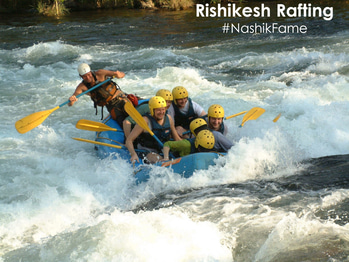 💥Get affordable all-inclusive crafted #package !!! Rishikesh Rafting  Visit - https://goo.gl/Lo3bv4