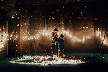 Fairies, here are some proposal goals for your bae.... When rock climber, Luis Cardona decided to proposal to his girlfriend Maddy Thorpe in December, he wanted to make it as memorable as possible and he managed to pull off an engagement that takes our breath away!  Source: WWW #stylist #hair #stylish #fashionstyle #online #happy #tshirt #beautiful #bloggerstyle #mumbai #soroposolove #potd #travel #photooftheday #celebrity #instagood #picoftheday #bloggerlife #dress #india #makeup #lehenga #fashionblogger #wedding #follow #roposogal #followme #instafashion #clothes #delhi #wedmealready #wedding #weddings #weddingwear #weddingdiaries #weddingseason #weddingphotography #weddinglook #weddingdress #weddingmakeup #weddinginspiration #weddingcollection #weddingbells #weddingsutra #weddingday #weddingplz #weddingdecor #weddingdecorideas #weddingdecoration #weddingdesign #weddingdesigner #awesomelook #girls #beauty #delhi #picoftheday #styleblogger #blogger #indian #online #followme #ropo-love #realweddings #wedding #bridal #bridesofindia #themeweavers #engaged #love #soroposolove #soroposo #soroposogirl #destinationwedding #beach #weddingseason #india #roposolove #love #bloggerlife #blog #lifestyle #photooftheday #photographs #london #weddingdiaries #creative #followme #ropo-love #floral # #trendy #weddings #weddingwear #wedding-lehnga #weddinglook #weddingbells #weddingphotography #weddingmakeup #weddingdress #weddingcollection #weddinginspiration #wedding-bride #weddingphotographer #engagement #engaged #engagementoutfit #engagementring #engagementlook #engage #engagements #engagementrings #engagementfunction #engagementmakeup #engagement #engagementgowns #engagementceremony #engagementphotography #engagementspecial #decor#decorations #decoration #decorative #decorate #decorated #decorator #decors #decoratives #decorating #decortips #decortip #decorativeartsofindia #event #events #evening #eventing #popxo event #floral #creative #stylesnapper #ropo-good #newdp #gymselfie 