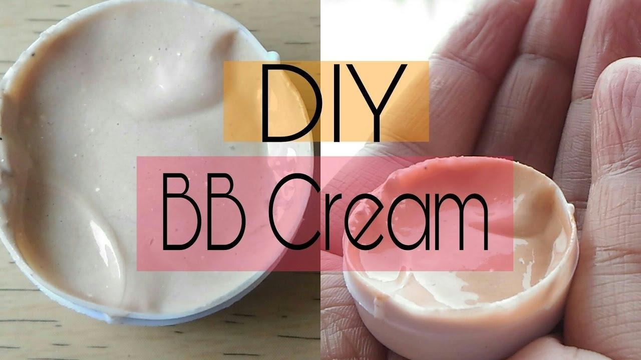 Hey guys!  New video now up on channel. Know how you can make your bb cream at home by using simple skincare ingredients.  Also, Subscribe to my channel and make my day.  #diy #diymakeup #youtuber #indianyoutuber #love #roposogal #subscribenow #subscribemychannel #skincareroutine #fashionbloggerindia