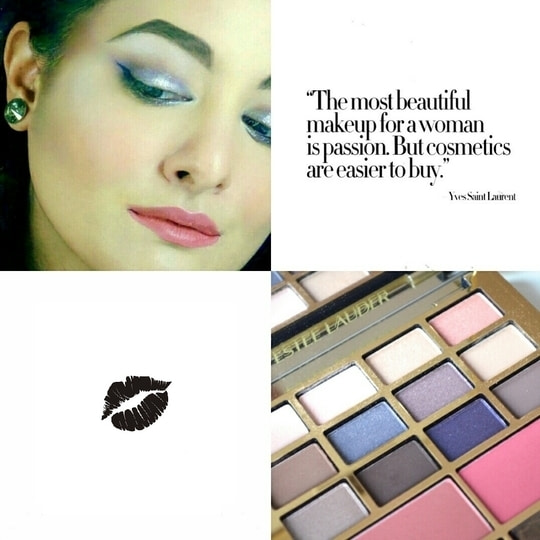 Rhea Khan : Makeup for work to evening look  #makeup #mua #fashionista #blogger #style #styleblog #styleblogger #fashionblogger #makeupblogger #selfie #selfieoftheday #selfieofthenight #selfienofilter #nofilter #glam #chic #dubai #dxb #roposo #newdp #soroposo #roposogal #bollywood #model