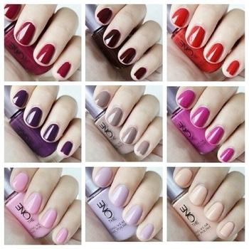 Buy 2 at discount #nailpaint #nailpolish #nailcolor  #nailcolour