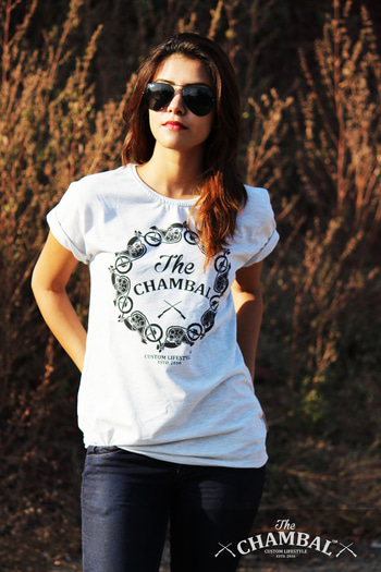 ROAD SAFE TEES FROM THE CHAMBAL (limited stock) Price Starts From 499 /- website: www.thechambal.com Amazon: http://amzn.to/2hoTwMe #thechambal #custom #lifestyle #new #brand #startup #makeinindia #swadeshi #adventurous #heroic #audacious #confident #courageous #daring #dashing #fearless #foolhardy #gallant #reckless #resolute #spirited #spunky #stout #strong #valiant #chin-up #firm #forward #game #hardy #militant #stalwart #chivalrous #dauntless #defiant #doughty #gritty #herolike #imprudent #intrepid #lionhearted #nervy #plucky #stouthearted #unabashed #unafraid #unblenching #undauntable #undismayed #unfearful #valorous #venturesome #aventura #adventure #aweless #bold #brassy #brave #cheeky #rash #risky #beard #bright #deep #intense #rough #challenge #gentleman #pictureoftheday #sukishkishaadi #bloggerstyle #fashionaddict #fun #swag #roposofashion #roposoblogger #selfie #onlineshopping #instagram #delhiblogger #fashiongram #dress #sukishkishaadi #model #christmas #roposobeauty #mumbai #roposo #hot #bloggerstyle #youtuber #roposogal #lookbook #fashionblog #black #follow #ropo-love#selfieoftheday #weekendoutfit #denim #ropo-good #photoshoot #winterlook #chic #india #winter #hellodecember #model #instagood #ropo-love #likeforlike #roposolove #look #designer #lehenga #styling #travel #hairstyle #hair #photography #shopping #christmas #followme #newdp #potd #roposo #rohangandotra