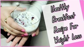 #cosmogal1412 #videooftheday #healthybody #recipeoftheday #weightloss #oatmeal #easytomake  #healthtips