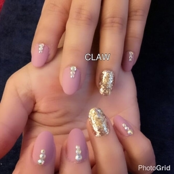 #nails on point #matt love #organic nails #nailstoinspire #chemical-free #non-toxic #nailstyle #nailsnailsnails #nailartlove #nailslover #nailie #nailswag #getclawed💅🏻💅🏻 For appointments in Delhi call on 9811197099 , 9278375598 ,  9871798965 , 011-41038464 WEBSITE : www.claw-nails.com