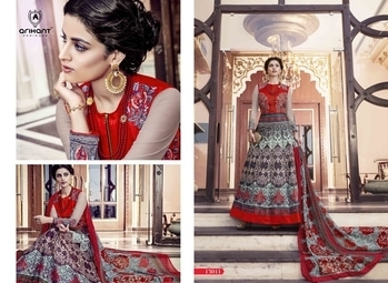 >FOR ORDER and INQUIRY DO WHATS-APP or CONTACT > +918866742384  >DOOR TO DOOR DELIVERY _WORLDWIDE SHIPPING  >EASY PAYMENT MODE >STITCHING FACILITY AVAILABLE  >EXCELLENT QUALITY PRODUCTS  >100% CUSTOMER SATISFACTION > For #Wholesale > Full Catalog and Single Piece Both Available. > #Dresses # COLLECTION > #INQUIRY > for sale in bulk. > Full catalog and one piece of available avenues. #Anarkali #Salwarkameez #Saree #Sari #Lehenga #Wedding #Wholesale #Resell #Dressmateria #Designer #Indianfashion #Hindidres #Bollywood #Eidoutfit #Eid2016 #Eid #Indianclothes #Indianwear #Indiandesigner 0#Kurt #USA #UK #Canada #NewZealand #Australia #Malaysia #Singapore #Dubai #UAE #SaudiArabia #SalwarKameez #India #Afghanistan #Australia #Austria #Bahrain #Bangladesh #Egypt #Fiji #Finland #France #Gabon #Gambia #Georgia #Germany #Ghana #Greece #Grenada #Guatemala #Guinea #Guinea-Bissau #Guyana #HongKong #Iceland #Indonesia #Iran #Iraq #Ireland #Israel #Italy #Jamaica #Japan #Jordan #Laos #Latvia #Lebanon #Lesotho #Liberia #Libya #Liechtenstein #Lithuania #Morocco #Mozambique #Mauritania #Mauritius #Mexico #NewZealand #Oman #Philippines #Syria #Tanzania #Tunisia #Turkey #unitedarabemirates