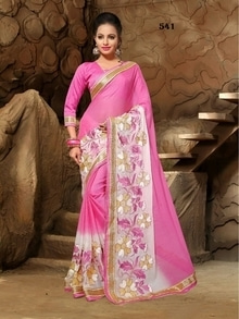 NAARI SAREE 541 SERIES  MAIL ID:textilebazar3399@gmail.com CONTACT ON WHATSAPP FOR ORDER:-#7874482383 #7878786838