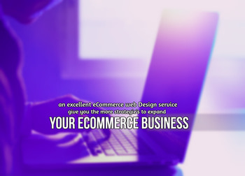 If you are an entrepreneur, you would know how critical to coordinate all the indispensable components on one stage and bargaining with the dependable eCommerce web planning organization. Internet business is a framework that permits a simple approach to shop and giving you various sort of offices and experience to shop in an unexpected way. Online business site offer you to exhibit your image, your item, and administrations and your work direct to billions of individuals around the universe, and its essential to get each offices on your eCommerce web store, and make an alluring website architecture. Web clients can be truly discovered one of a kind arrangements, in light of the fact that your customers likewise have prerequisites to shop and any negative vibes can genuinely catch your developing eCommerce business. In the event that you have not been accepting the solid outcomes from your eCommerce business, then perhaps the time is to upgrade your site with a smooth customization's. Presently you need to managing proficient eCommerce site advancement organization that does its employment well. each recently entrepreneur does botches from beginning and after that repair their each poor mix-ups and start by and by with new plan and finish arrangements. Each slip-ups giving you an each new thought to develop your business and you'll effortlessly comprehend your clients needs. You sincerely searching for the ideal eCommerce web store outline for you. so here are some key basics that help you to stable a fruitful eCommerce business. !) Web address—Register a space name that for all intents and purposes depict your administration, and ensure the area you pick its extremely straightforward. So your client can without much of a stretch recall your site by your web address. 2) web hosting—Don't you ever attempt to get poor web facilitating administration. its makes your site totally exercise in futility. Since in the event that you get poor web facilitating administrations