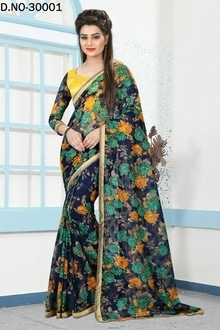 KALAMKARI SAREE 30001 SERIES SINGLE AVAILABLE  MAIL ID:textilebazar3399@gmail.com CONTACT ON WHATSAPP FOR ORDER:-#7874482383 #7878786838