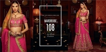 >FOR ORDER and INQUIRY DO WHATS-APP or CONTACT > +91 7698698125 >DOOR TO DOOR DELIVERY _WORLDWIDE SHIPPING  >EASY PAYMENT MODE >STITCHING FACILITY AVAILABLE  >EXCELLENT QUALITY PRODUCTS  >100% CUSTOMER SATISFACTION > For #Wholesale > Full Catalog and Single Piece Both Available. > #Dresses # COLLECTION > #INQUIRY > for sale in bulk. > Full catalog and one piece of available avenues. #Anarkali #Salwarkameez #Saree #Sari #Lehenga #Wedding #Wholesale #Resell #Dressmateria #Designer #Indianfashion #Hindidres #Bollywood #Eidoutfit #Eid2016 #Eid #Indianclothes #Indianwear #Indiandesigner 0#Kurt #USA #UK #Canada #NewZealand #Australia #Malaysia #Singapore #Dubai #UAE #SaudiArabia #SalwarKameez #India #Afghanistan #Australia #Austria #Bahrain #Bangladesh #Egypt #Fiji #Finland #France #Gabon #Gambia #Georgia #Germany #Ghana #Greece #Grenada #Guatemala #Guinea #Guinea-Bissau #Guyana #HongKong #Iceland #Indonesia #Iran #Iraq #Ireland #Israel #Italy #Jamaica #Japan #Jordan #Laos #Latvia #Lebanon #Lesotho #Liberia #Libya #Liechtenstein #Lithuania #Morocco #Mozambique #Mauritania #Mauritius #Mexico #NewZealand #Oman #Philippines #Syria #Tanzania #Tunisia #Turkey #UnitedArabEmirates  Trending tags #thelabelbazaar #zodiacsigns #2017ready #kurti #winter #designer #jewellery #roposodaily #trendalert #ethnic #roposo #roposolove #blogger #black #2017 #fashionforecast2017 #soroposo #fashiondiaries #fashion #love #fashionblogger #beauty #showstopper #indianblogger #ilovewinters #pictureoftheday #roposodaily #winter #ropo-love #happysankranti #soroposo #newdp #hello2017 #fashionblogger #ootd #makeup #love #roposo #fashion #beauty #thelabelbazaar #selfieoftheday #ethnic #fashionbloggers #wedding #style #aktatheteam #newdp #ootd #ropo-love #hello2017