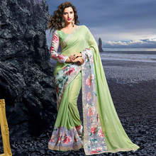 When it's time for #PartyWear #Gray #Sarees Collection what will you be wearing? Here are some great #Sarees that you'll love to spend the day in #Wedding #FreeShipping in #India & #Bangladesh  http://www.ishimaya.com/sarees/occassion/party/gray_3.html?utm_source=roposo&utm_medium=refferal&utm_campaign=smo