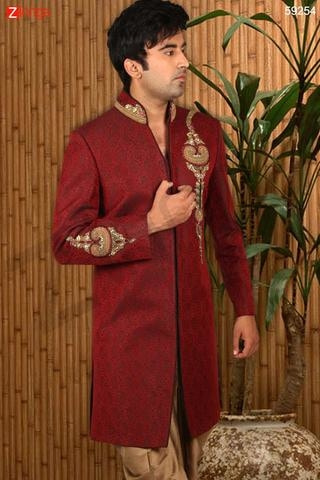 BUY FROM  https://goo.gl/EN1Nro You have more reasons to shop best of ethnics now. Cash on delivery(COD) available Pay online and get 10% cashback  Message/call/Whats App at +91-9246261661 Shipping:: FREE with COD across the India. Click here for more Details: https://zinnga.com