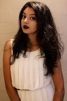 Still not read my blogs...go ahead and tap on the link in my bio!✨✨ Make dark lipshades a trend setter this season💕!  #fashionblogger #delhiblogger #blacklipstick #whitedressstyles #blogpost #lifestyleblogger #bloggerlife #bloggerdiaries #muchlove #theindifferent_ #divyatabhola ❤️️