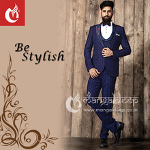 Smart Looking Navy Blue #TerryRayon #Designer #CoatSuit Grab this now :- https://goo.gl/msosdi  👗👚 For Live Shopping Click This Link :- https://goo.gl/3tCilt For more information :- Call us @+919377222211 (Whatsapp Available)