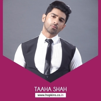 We are elated to announce to you our 4th panellist for our event #dresslikeaman Leading man, Style Icon & Heartthrob @taahashah  Neuro-Linguistic communication that your clothes express as a leading man in a Bollywood film  #actor #styleicon #heartthrob #bollywood #evolve #mens fashion #NLP #fashion Buy now: https://goo.gl/JcbQz5