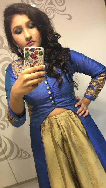 #indian #indianmakeupblogger #indianmakeup #weddingmakeup