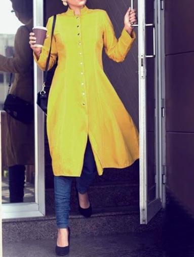 RITU KUMAR DESIGNER COLLECTIONS OF STYLISH KURTIS FOR OFFICE DAYS.  http://www.nudetoberries.com/2017/01/ritu-kumar-designer-collections-of.html?m=1 #newblogpost #fashionblogger #bloggergirl #nudetoberries #beautyandlifestylewithafreen