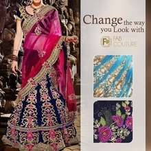 Change the way you look with #FabCouture! #DesignerFabric at #AffordablePrices.  Buy your stock of fabric from: https://fabcouture.in/ #DesignerDresses #Fabric #Fashion #DesignerWear #ModernWomen #DesiLook #Embroidered #WeddingFashion #EthnicAttire#WesternLook #affordablefashion #GreatDesignsStartwithGreatFabrics #LightnBrightColors #StandApartfromtheCrowd #EmbroideredFabrics