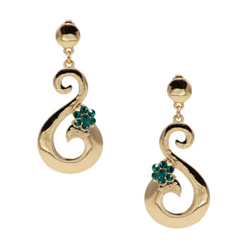 149 BAZAAR PICK ANY AT RS.149!! Shop Now :- https://goo.gl/Fpz3dg #oyeshop #fashion #bangle #sale #buy #jewelry #accessorylove #roposodaily #ropo-love #ropo-love #designerfashion #women-fashion #style-file #fashionstyle #bloggerstyle #share #weddding #beauty #winterfashion @beautyblogstudio #ethnic #shoppingonline #jewelsforlife